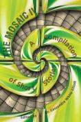 The Mosaic IV