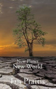New Planet, New World