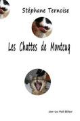 Les Chattes de Montcuq [FRE]