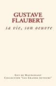 Gustave Flaubert [FRE]