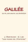 Galilee [FRE]