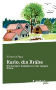 Karlo, Die Krahe [GER]
