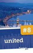 United #8 [GER]