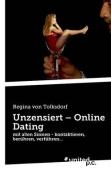 Unzensiert - Online Dating [GER]