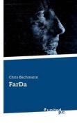 Farda [GER]