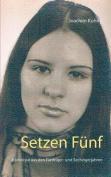 Setzen Funf [GER]