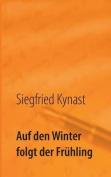 Auf Den Winter Folgt Der Fruhling [GER]