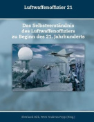 Luftwaffenoffizier 21 [GER]