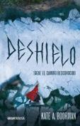 El Deshielo [Spanish]