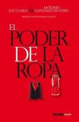 El Poder de La Ropa [Spanish]