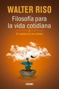 El Camino de Los Sabios (Edicion Especial de Lujo) [Spanish]