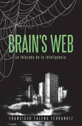 Brain's Web [Spanish]