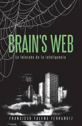 Brain's Web [Spanish]