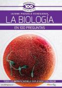 La Biologia En 100 Preguntas [Spanish]
