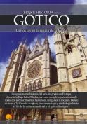 Breve Historia del Gotico  [Spanish]