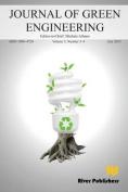 Journal of Green Engineering 5-3&4