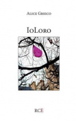 Ioloro [ITA]