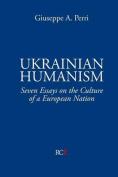Ukrainian Humanism