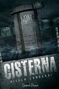 La Cisterna [ITA]