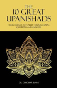 The 10 Great Upanishads