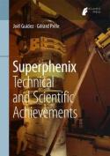 Superphenix