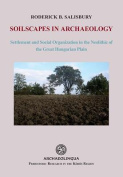 Soilscapes in Archaeology
