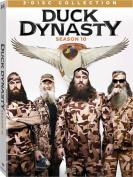 Duck Dynasty: Season 10 [Region 4]