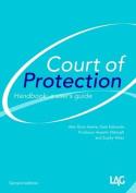 Court of Protection Handbook