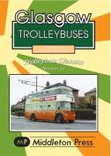 Glasgow Trolleybuses