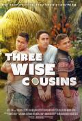 Three Wise Cousins [Region 4]