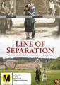 Line of Separation [Region 4]