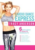 Tracy Anderson [Region 4]