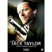 Jack Taylor: Series 3 [Region 4]
