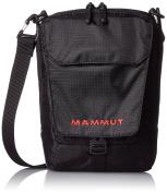 Mammut Tasch Pouch Shoulder Bag-Iron, 3 litre