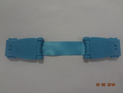 Strap Stop Baby Car Seat and Safety Strap