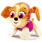 Paw Patrol Pup Pals Skye Plush Soft Toy