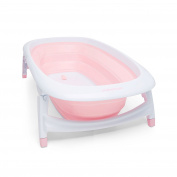 Mothercare Foldable Baby Bath