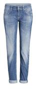 MCA Women's Maternity Jeans