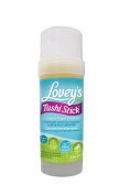 Lovey's Tushi Stick All - Absolutely 100% Natural Nappy Rash Cream. Ideal for Cloth Nappies.