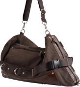 DEVICE form 3way rucksack NA/ natural