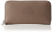Mulberry Purse Taupe