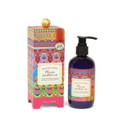 Rose Geranium Lotion from FND Promotion by Michel Design Works