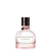 Eau Sensuelle by Bottega Veneta Eau de Parfum 30ml