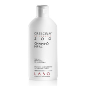 Crescina 200 Men Shampoo 200ml