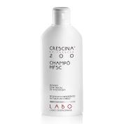 Crescina 200 Men Shampoo 200ml