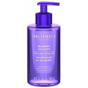 Obliphica Seaberry Shampoo - Medium to Coarse (300ml) by Obliphica
