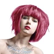 La Riche Directions Colour Hair Dye Combo