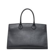 PATRIZIA PEPE Women's Shopping Bag