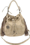 Suri Frey Franzy Shoulder Bag 25 cm