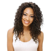Sensationnel Synthetic Lace Front Wig Solange - /Lace Wig